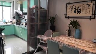 (市区)温州商城2室2厅1卫85m²精装修