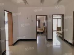 出售3室2厅1卫103.34平精装修