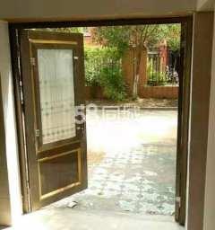 出租1室1厅1卫30平简单装修