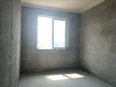 出售3室2厅1卫103.78平毛坯房
