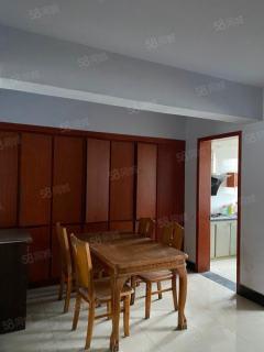 出售(市区)怡景雅居二期5室2厅2卫87.76平精装修