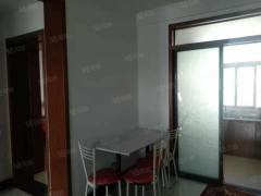 出租(市区)丽锦花园2室2厅1卫90平精装修
