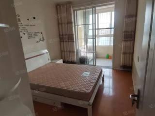 出租(城南)世纪花园2室2厅1卫99平精装修