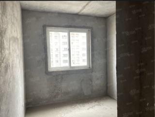 3室2厅2卫97万108.24m²毛坯房出售