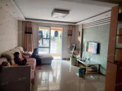 (城南)金色名园3室2厅1卫97万110m²精装修出售
