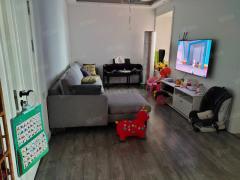 (城南)巴塞罗那2室1厅1卫90万101m²精装修出售