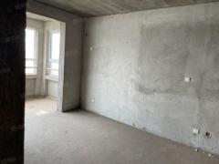 (城南)世纪花园2室1厅1卫85万106.84m²精装修出售