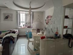 (城南)金鼎名城3室2厅1卫109万127.01m²精装修出售