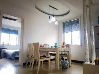 (市区)福新苑2室1厅1卫1600元/月97m²出租