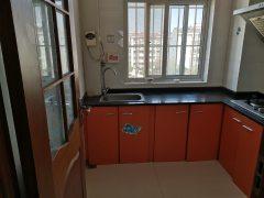 (市区)新沂沭滨小区2室1厅1卫1600元/月82m²出租